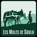 Les mules de Soula